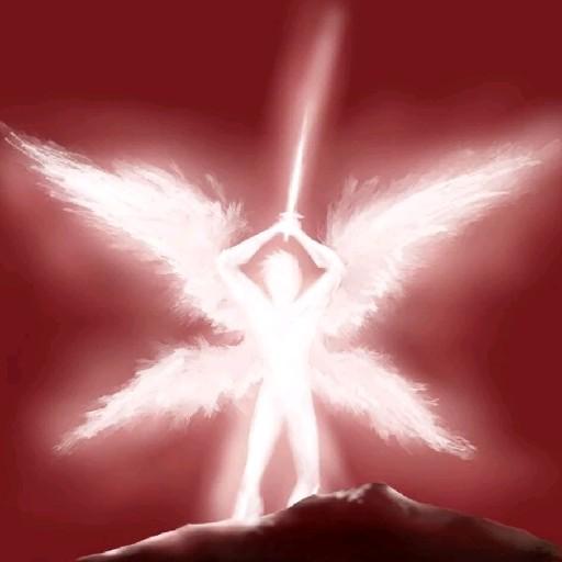 Engel der Apokalypse's avatar