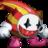 Y3p owo's avatar