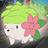 MattDet's avatar