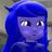 GmodViolet's avatar
