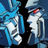 Doebot's avatar
