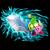 Kirby71