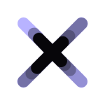 PacintoshX's avatar