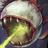 Paxton Jude's avatar