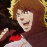 Dthornback's avatar