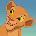 Patte de lavande's avatar