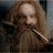 MetalWraaath's avatar