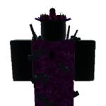 RIPJOPEDE's avatar
