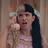 AnnabellePastel's avatar