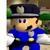 Smg4 Police