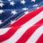 TheAmericanDream's avatar