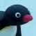 AquaChoco1997's avatar