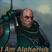 DaboSwinneyAndTheBlueMeanie's avatar