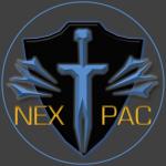 NEX PAC's avatar