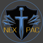 NEX PAC