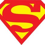 SuperCreator111