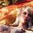 Venusflytrapq's avatar