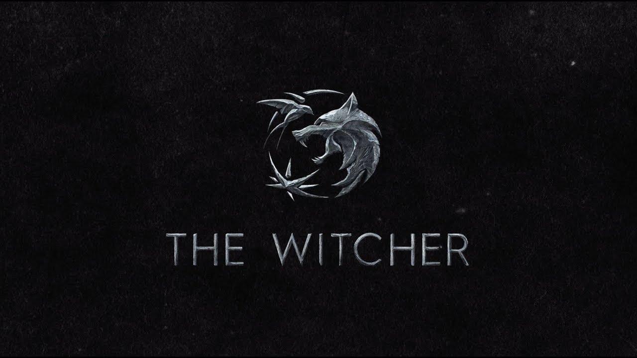 Хронология событий 1 го сезона сериала Ведьмак от Netfliks