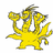 TheUserNamedT's avatar