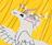 Felixthe2nd's avatar