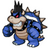 AnonymousPvZFan23's avatar