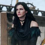 IZarg's avatar