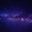 CryBaby xo's avatar