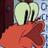 RandomUser2021's avatar