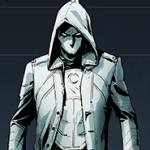 Davren's avatar