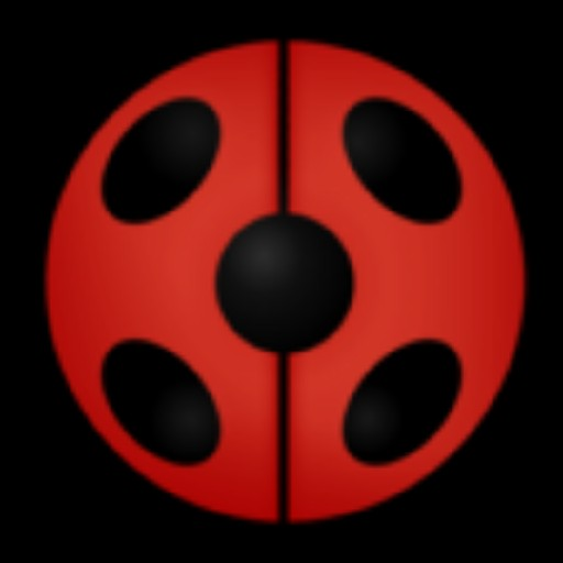 Daeshawn Taylor's avatar