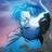 Axiom71's avatar