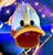 Thedancinggoat2's avatar