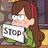 Lunapines123's avatar