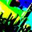 OrangetheRainWing's avatar