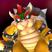 Jet forever's avatar