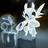 EtiTheSpirit's avatar