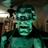 Spirit guy's avatar
