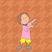 CaillouFTW EvilCaillouFTL's avatar