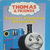 ThomasLoveFans101