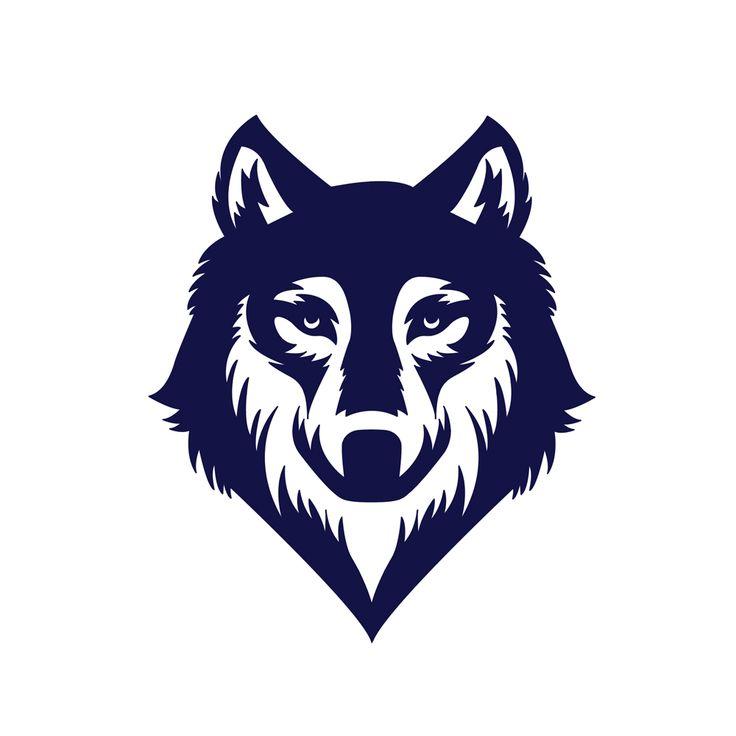 TranceVeracity's avatar