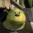 XKainProReturnsBack's avatar