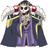 BossAinz929's avatar