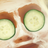Barteodfgh12's avatar