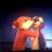 Hulk123abc's avatar