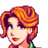 FriskPacifist1's avatar
