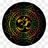 ForeverTyC's avatar
