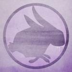 Violetprison