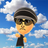 MarquessMark's avatar