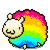 Sheep363