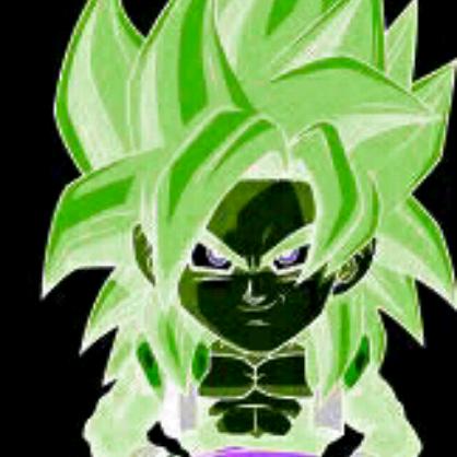 Javi ibarra's avatar